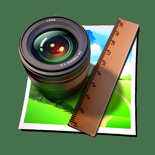 заглавное фото-photo-editing