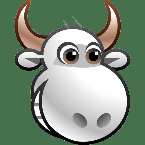 Ad Muncher - скачать бесплатно Адмунчер