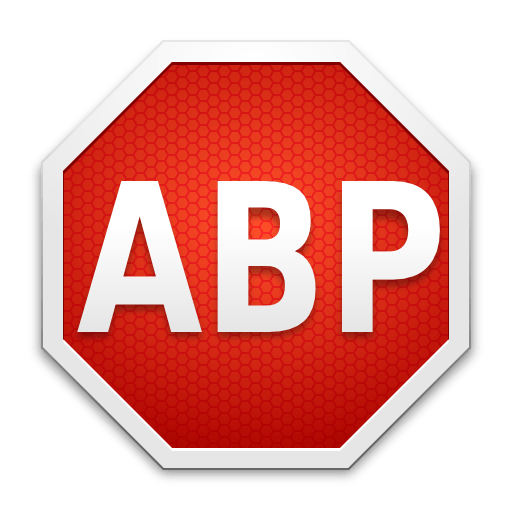 Adblock Plus - скачать бесплатно Адблок