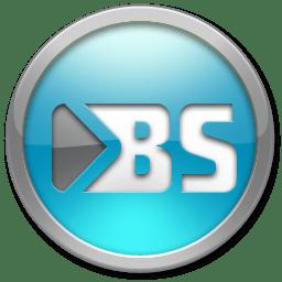 BSPlayer - скачать бесплатно БС Плеер