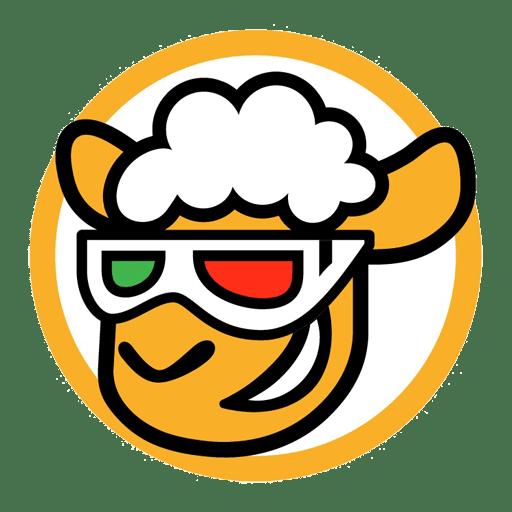 CloneDVD - скачать бесплатно Клон ДВД