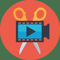 Иконка для Как улучшить качество видео