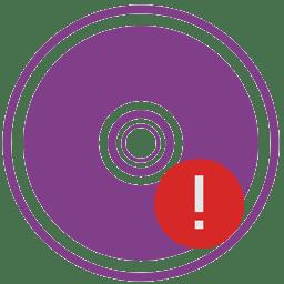 Иконка для статьи Исправление ошибки неизвестного формата образа