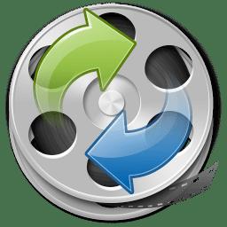 Как конвертировать видео в другой формат в Any Video Converter Free
