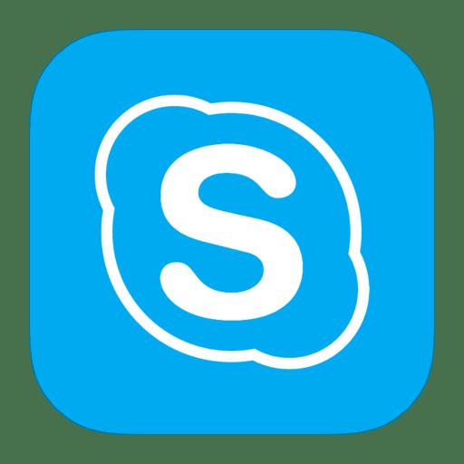 Как можно изменить голос в Скайпе. Обзор нескольких программ лого