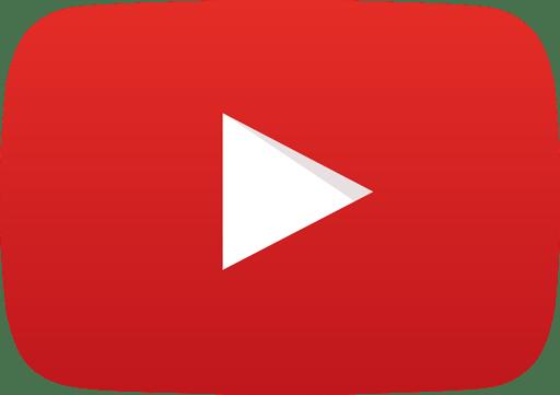Как отключить рекламу на Ютубе с Adguard