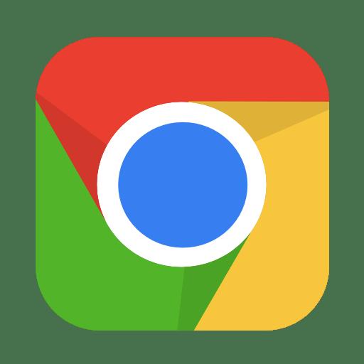 Как посмотреть сохраненные пароли в Chrome