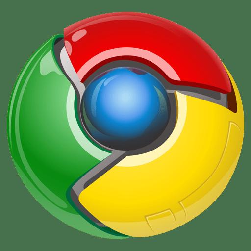 Как сделать браузер Хроме по умолчанию