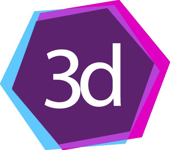 Как смотреть 3D фильмы на компьютере в KMPlayer