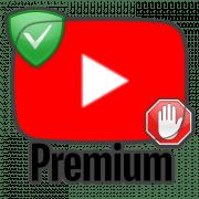 Как смотреть Ютуб без рекламы