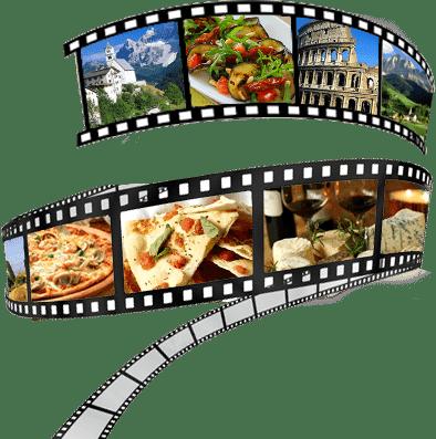 Как соединить несколько видео в одно программой ВидеоМАСТЕР лого