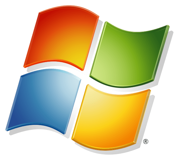 Как создать ISO образ Windows 7 в CDBurnerXP