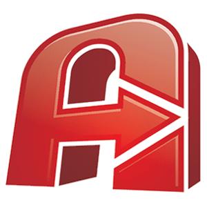 Логотип AmmyAdmin