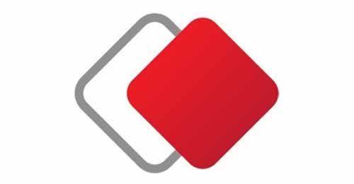 Логотип AnyDesk