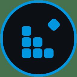 Логотип Smart Defrag
