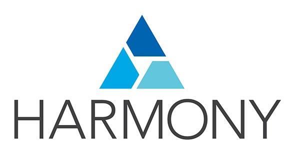 Логотип Toon Boom Harmony
