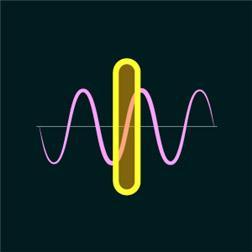 Лучшие приложения для замедления музыки лого