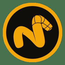 MODO Логотип