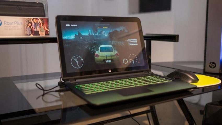 Программы для ускорения игр и ноутбуков