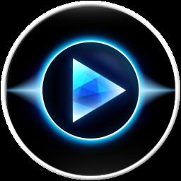 PowerDVD - скачать бесплатно Пауэр ДВД