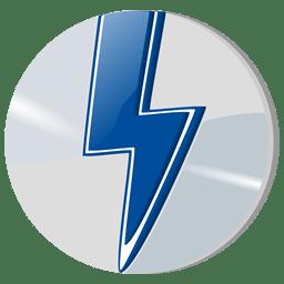 Проблемы с монтированием образа в DAEMON Tools и их решение лого
