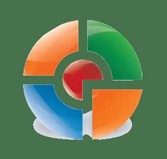 Программа HitmanPro