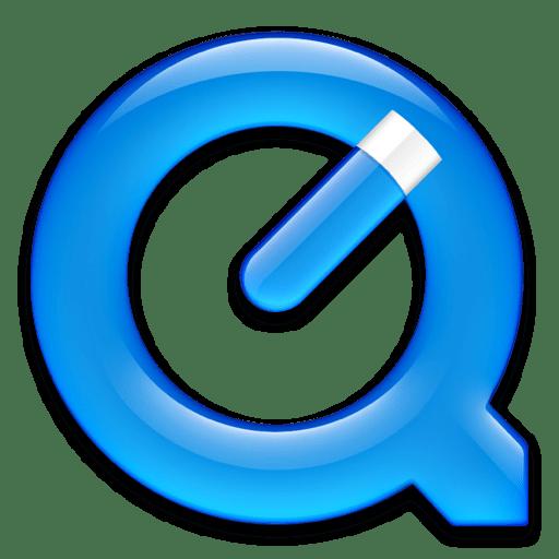 QuickTime - скачать бесплатно Квик Тайм