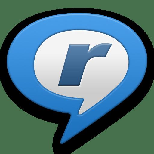 RealPlayer - скачать бесплатно Реал Плеер