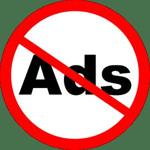 Реклама в Мозиле