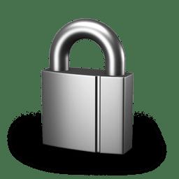 Снятие защиты от записи в программе Total Commander