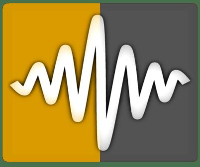 UltraMixer логотип