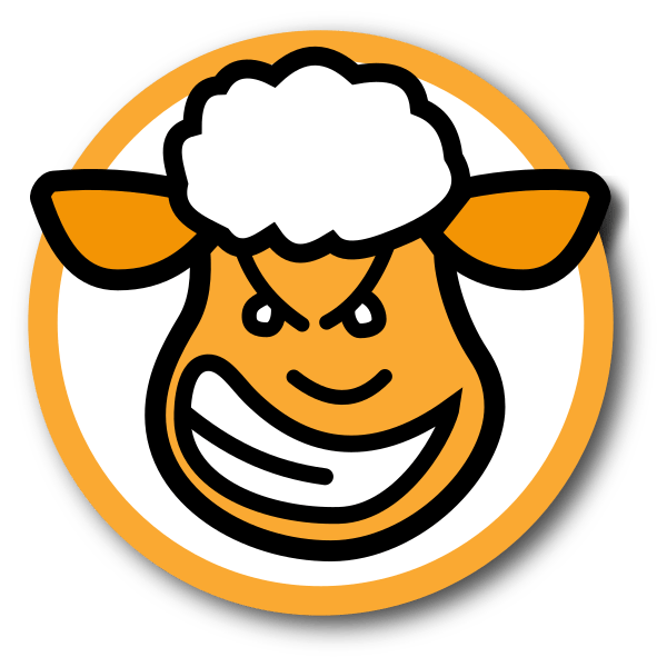 Virtual CloneDrive - скачать бесплатно Виртуал Клон Драйв