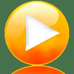 Zoom Player - скачать бесплатно Зум Плеер