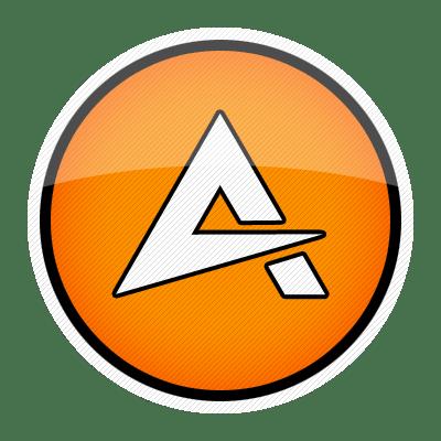 aimp_logo