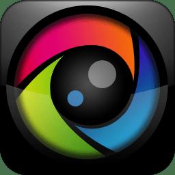 app-icon-MediaShow