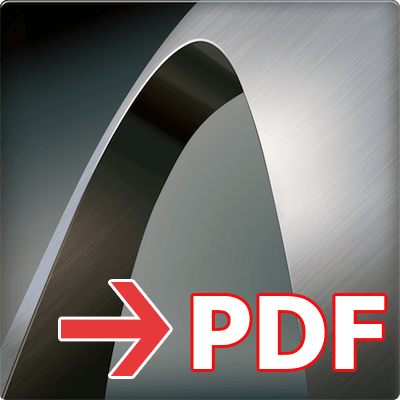archicad-logo-2