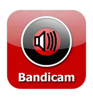 bandicam-logo-1