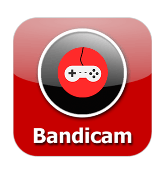 bandicam-logo-game