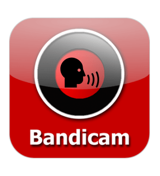 bandicam-logo-voice-1