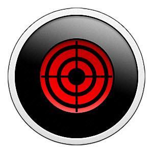 bandicam_target_logo