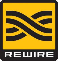 поддержка приложений Rewire в Sony Acid Pro