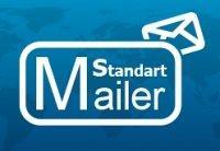 standartmailer logo