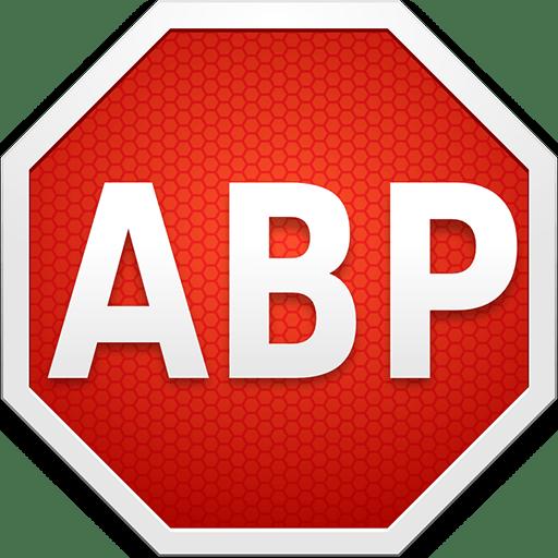 Adblock Plus для Firefox