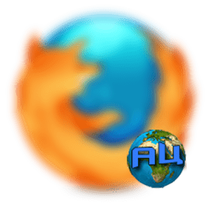 AntiCenz для Firefox