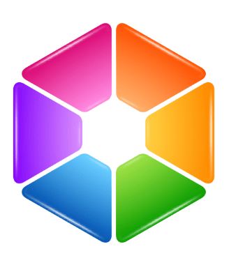 Axxon Next Логотип