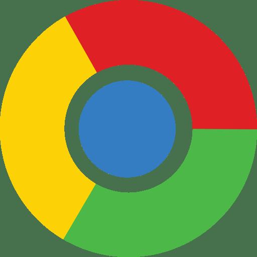Что делать при ошибке Chrome ваше подключение не защищено