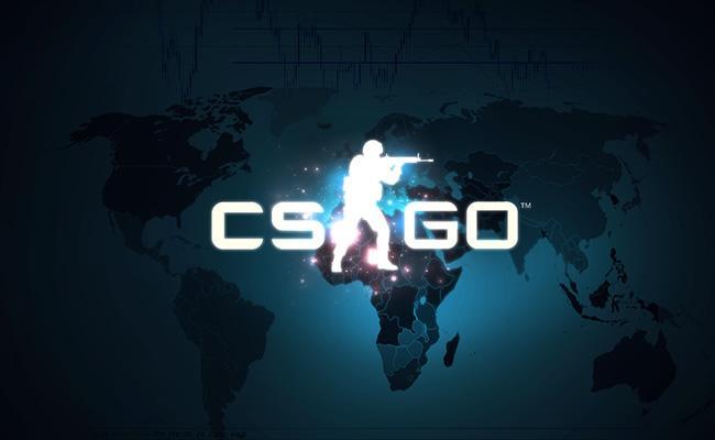 CSGO для узнавания Steam ID