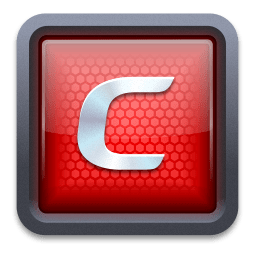 Comodo_Internet_Security_logo