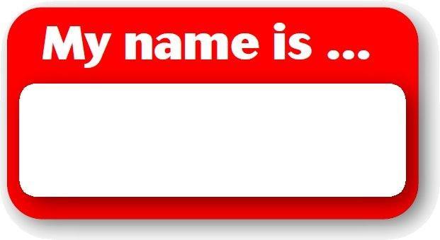 Изменение имени аккаунта в Steam лого