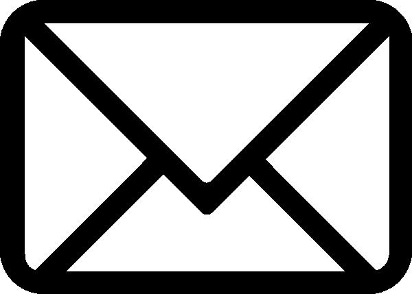 Изменение почты в Steam лого